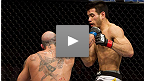 UFC&reg; 109 Rob Emerson vs. Phillipe Nover