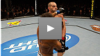 UFC&reg; 109 Mike Swick vs. Paulo Thiago