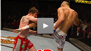 UFC® 110 Prelim Fight: CB Dollaway vs. Goran Reljic