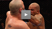 UFC® 113 Tim Hague vs. Joey Beltran