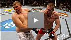 UFC® 114 Todd Duffee vs. Mike Russow