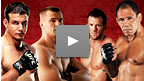 UFC&reg; 119 MIR vs CRO COP