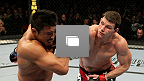 UFC®120: Event Photo Gallery