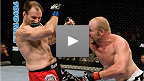 UFC® 88 Tim Boetsch vs. Michael Patt