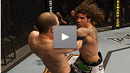 UFC® On Versus Clay Guida vs. Shannon Gugerty
