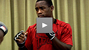 UFC vet Yves Edwards and newcomer TJ Waldburger prepare to step into the spotlight on their home turf.