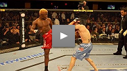 Melvin Guillard takes on the ever dangerous Josh Neer at UFC® Fight Night™.