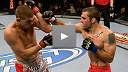 TUF alum Joe Lauzon takes on Louisiana native Kyle Bradley in a firey showdown.