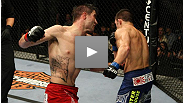 UFC® Fight Night™ 19 Carlos Condit vs. Jake Ellenberger