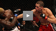 UFC&reg; Fight Night&trade; 19 Nate Diaz vs. Melvin Guillard