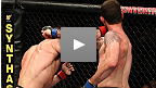 UFC® Fight Night™ 19 Nate Quarry vs. Tim Credeur