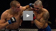 UFC® Fight Night™ 20 Mike Guymon vs. Rory MacDonald