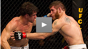 UFC&reg; Fight Night&trade; 20 Tom Lawlor vs. Aaron Simpson