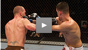 UFC® Fight Night™ 20 Gray Maynard vs. Nate Diaz