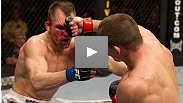 UFC® Fight Night™ 20 Rick Story vs. Jesse Lennox