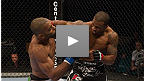 UFC&reg; Fight Night&trade; 21 Gerald Harris vs Mario Miranda