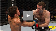 UFC® Fight Night™ 21 Jacob Volmann vs Ronnys Torres
