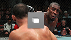 UFC&reg; Fight Night Nogueira vs Davis Event Gallery