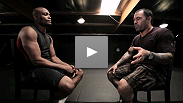 Ultimate Insider: Best of Joe Rogan - listen in on Joe Rogan's One on One interviews with Jon Jones, Anderson Silva, Chuck Liddell, Dana White, Tito Ortiz, Shogun Rua and more!