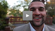 Hear Joe Rogan&rsquo;s Unofficial UFC Awards for 2010, see Shogun Rua&#39;s UFC Mag cover shoot and what makes fighting a team sport.