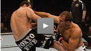 A giddy Junior Dos Santos talks about how he prepared for a bruiser