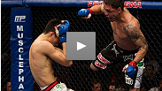 See 'the fight of the decade' when you order the Aldo vs. Faber replay