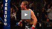 WEC star Urijah Faber looks to run a whole new weight division as he makes his bantamweight debut on November 11th against Takeya Mizugaki.
