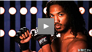 The unbreakable champion Ben Henderson takes on unbelievably powerful Anthony Pettis - get inside both of their heads and hear from Stephan Bonnar.
