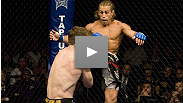 Brown, Faber, Njokuani, Henderson, Cerrone -- biggest night in lightweight MMA history
