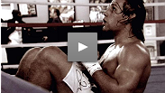 Dangerous Jose Aldo faces Urijah Faber at the peak of his career