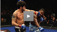 BJJ expert Assuncao returns to fight striker Diego Nunes