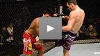 Chris Wilson vs Steve Bruno UFC® 87