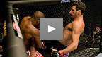 Chris Wilson vs. John Howard UFC&reg; 94