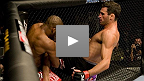 UFC® 94 - Chris Wilson vs. John Howard