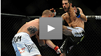 UFC&reg; 116 Chris Lytle vs Matt Brown