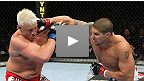 UFC&reg; 116 Brendan Schaub vs Chris Tuchscherer