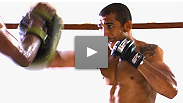 Get hyped for three unbelievable bouts - the indestructible GSP takes on relentless Jake Shields, the champion Aldo faces The Machine, and Lyoto Machida prepares for rebirth as Randy Couture winds down an amazing career.