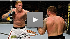 UFC 129: Facebook Fights preview