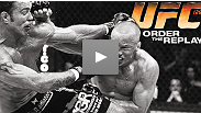 Championship fights. Epic finishes. Attendance records. Relive all the action from the biggest MMA event in North American history!
