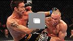 UFC® 129 Galería