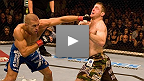 UFC® 65 Matt Hughes vs. Georges St-Pierre II