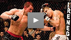 UFC&reg; 69 Alan Belcher vs. Kendall Grove