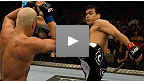 Lyoto Machida vs Tito Ortiz UFC&reg; 84