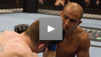 BJ Penn vs Sean Sherk UFC&reg; 84: Ill Will