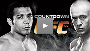 Is Jose Aldo truly unstoppable, or will Mark Hominick&#39;s skills - not to mention the cheers of 55,000 home-crowd fans - put an end to Scarface&#39;s featherweight reign?