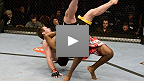 Stephan Bonnar vs. Jon Jones UFC&reg; 94