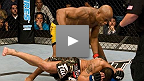 UFC® Fight Night 14 Anderson Silva vs James Irvin