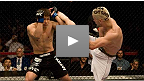 Kuniyoshi Hironaka vs. Jonathan Goulet UFC&reg; 83