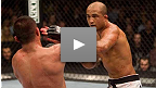 BJ Penn vs Joe Stevenson UFC&reg; 80: Rapid Fire