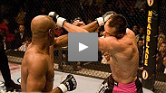 Anderson Silva vs Rich Franklin UFC® 64: Unstoppable